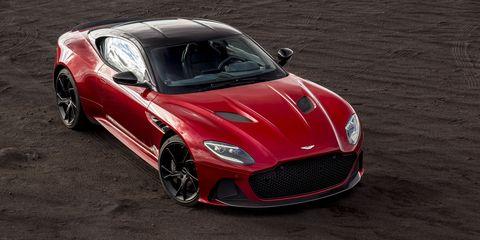 Land vehicle, Vehicle, Car, Sports car, Supercar, Performance car, Automotive design, Coupé, Luxury vehicle, Hood,