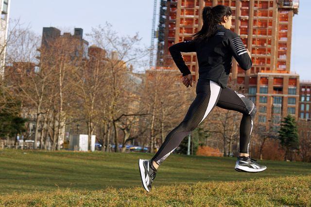 reebok floatride energy 3 running shoes