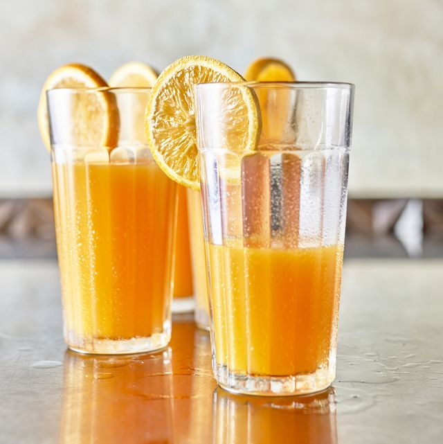 pog breakfast juice