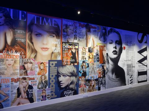 Wall, Design, Art, Street, Advertising, Visual arts, Street art, Night, Mural, City,
