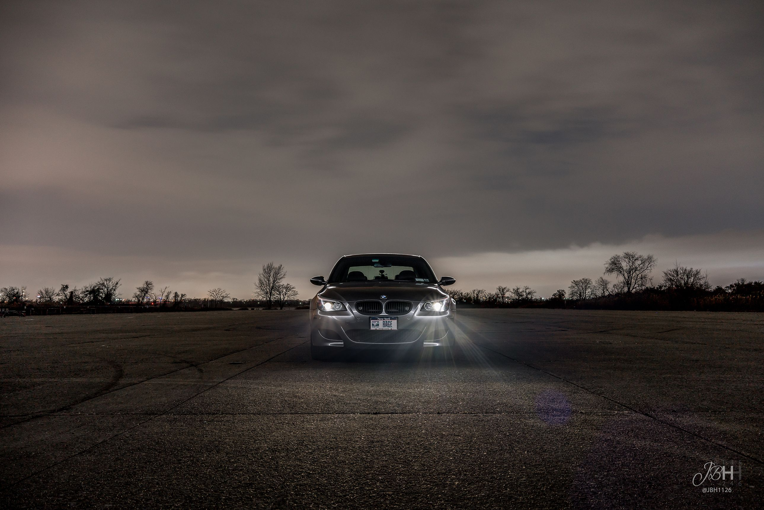 here s how much bmw m5 you get for 10 500 rh roadandtrack com 2014 M6 Manual M6 Manual