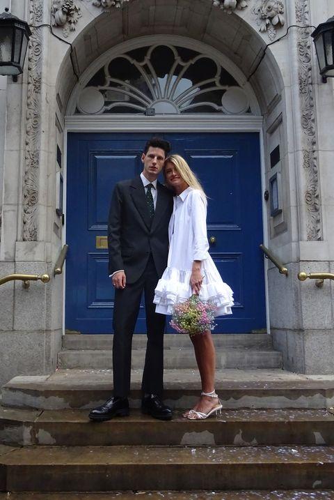 sabina szymura   corona brides