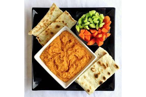 plat, nourriture, cuisine, ingrédient, finger food, nutrition végétalienne, produit, naan, nourriture réconfortante, trempette,