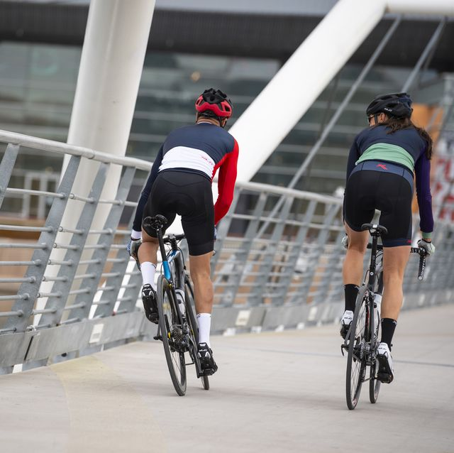7 tips voor beginnende wielrenners