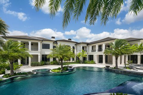 florida luxury mansion for sale