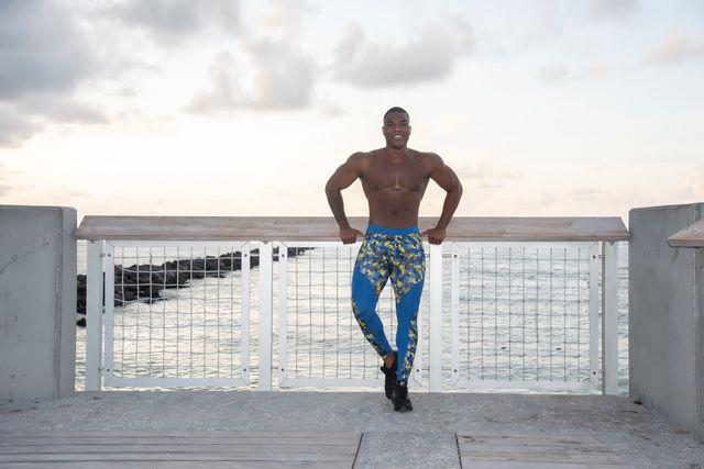 matador leggings