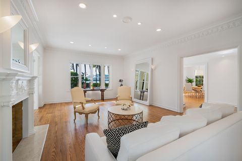gloria and emilio estefan miami home listing