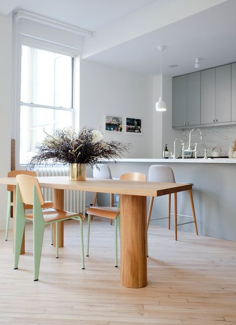 The Best Custom Fronts For Ikea Cabinets How To Customize An Ikea Kitchen