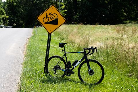 bike to play