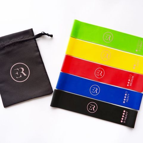 Material property, Wallet, Font, Fashion accessory, Logo,