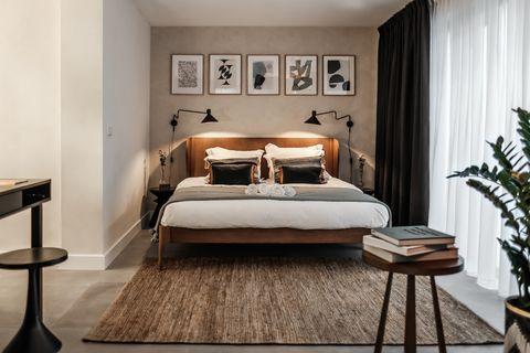 beste hotels staycation