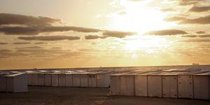 Duurzaam roadtrippen naar de Zeeuwse en Vlaamse kust