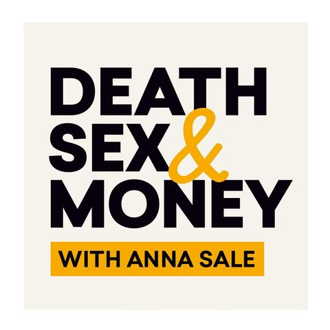 death, sex, and money