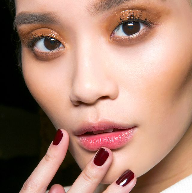 best winter polishes