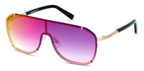 Eyewear, Sunglasses, Glasses, Personal protective equipment, Transparent material, Purple, Violet, Goggles, Vision care, Magenta,