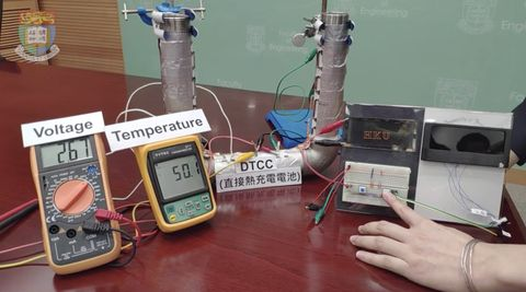 Technology, Electronic device, Electronics, Measuring instrument, Science,