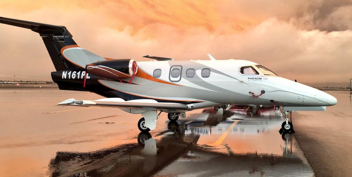 single passenger jet partnervermittlung kronach