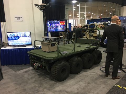 Vehicle, Combat vehicle, Military vehicle, Tank, Armored car, Armored car, Machine, Car, Military, Army,
