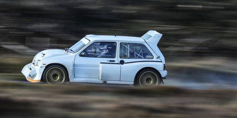 Land vehicle, Car, Vehicle, Racing, Motorsport, Auto racing, Rallying, Group b, Folkrace, Rallycross,