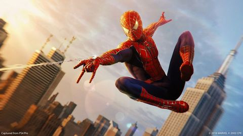 spider man homecoming movie free download mp4