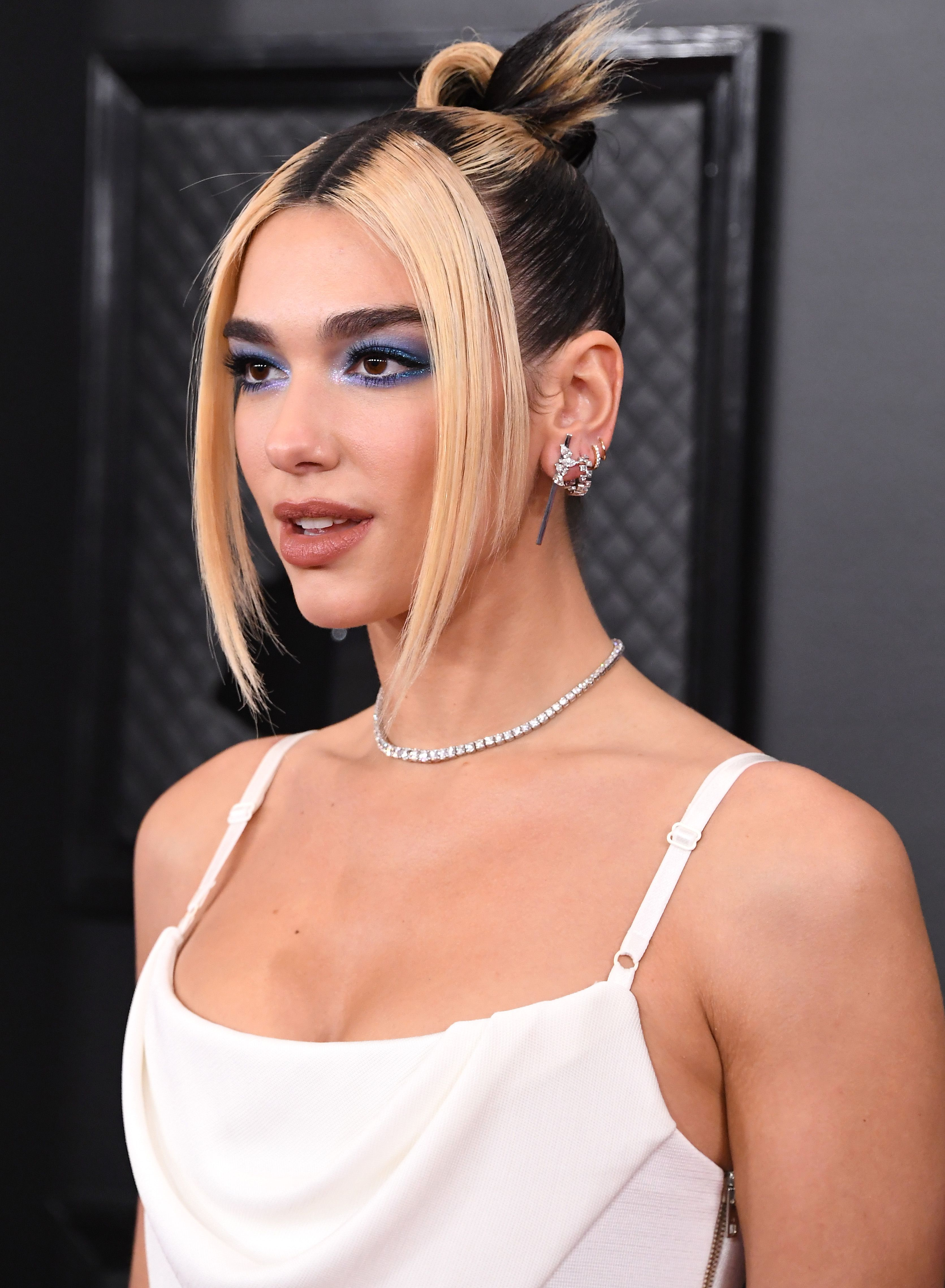 30 Best Summer Hair Color Ideas For 2020