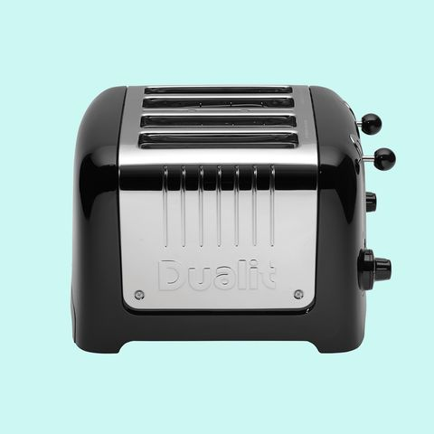 Toaster, Product, Small appliance,