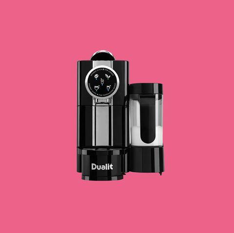 Pink, Magenta, Product, Material property, Digital camera,