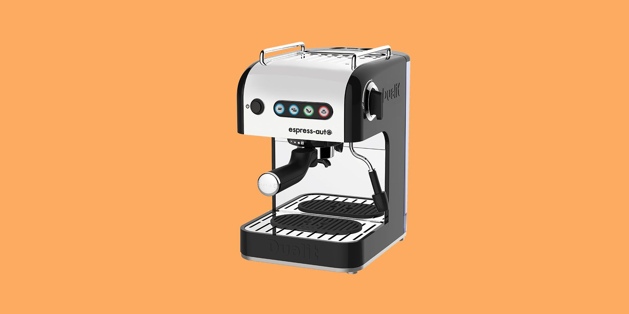 Coffee Tea Espresso Makers