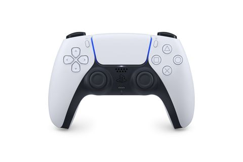 the new sony dualsense wireless controller