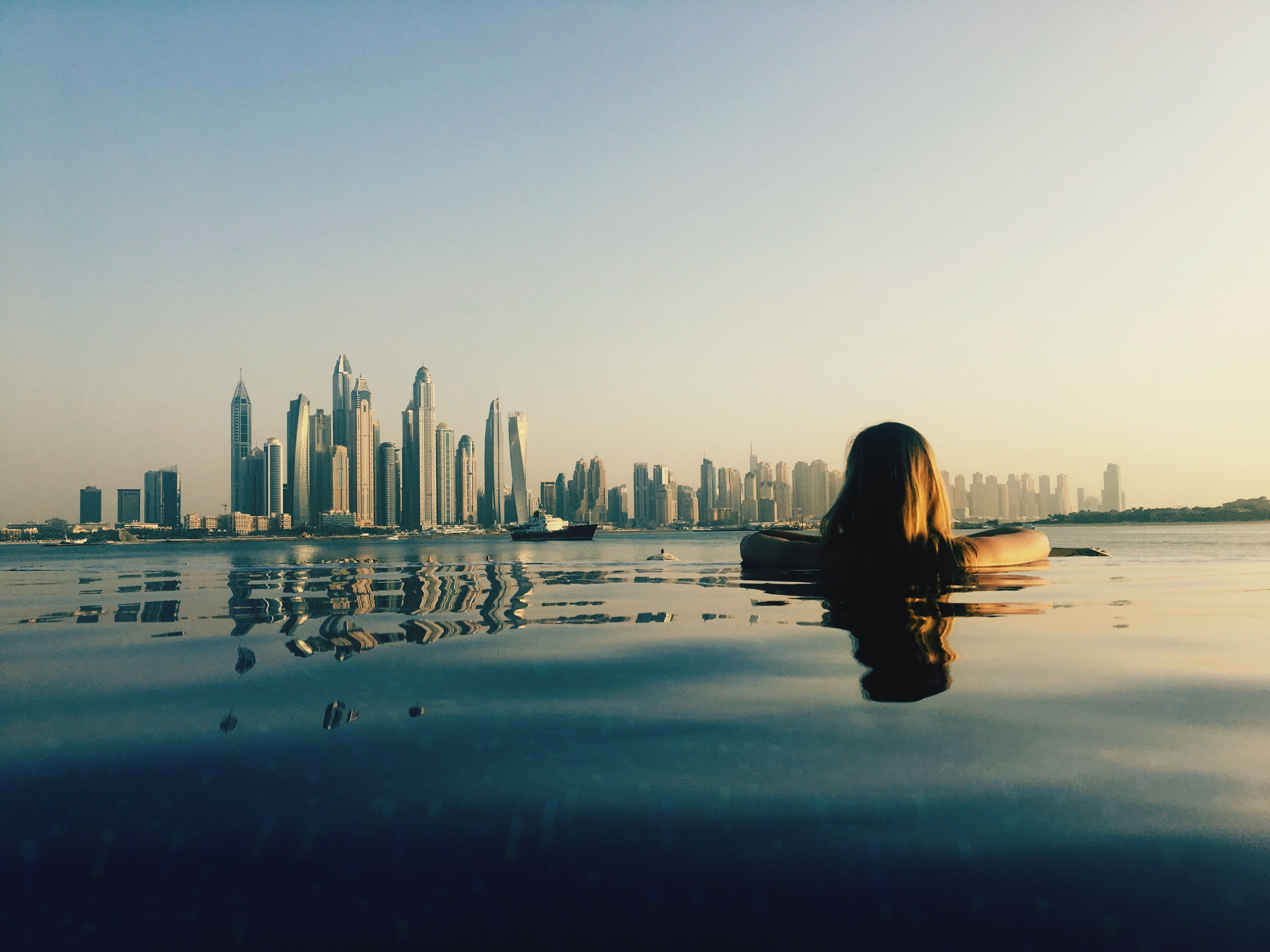 Дубай инстаграм стоимость квартиры в дубай марина