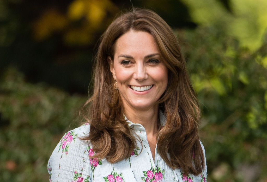 Why the Duchess of Cambridge may never become the Princess of Wales