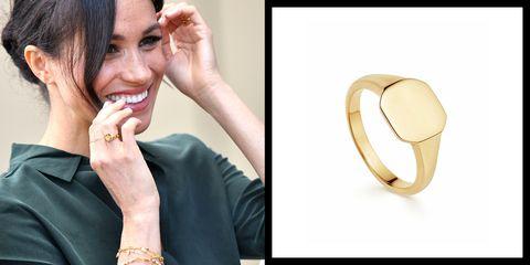 missoma jewelry sale