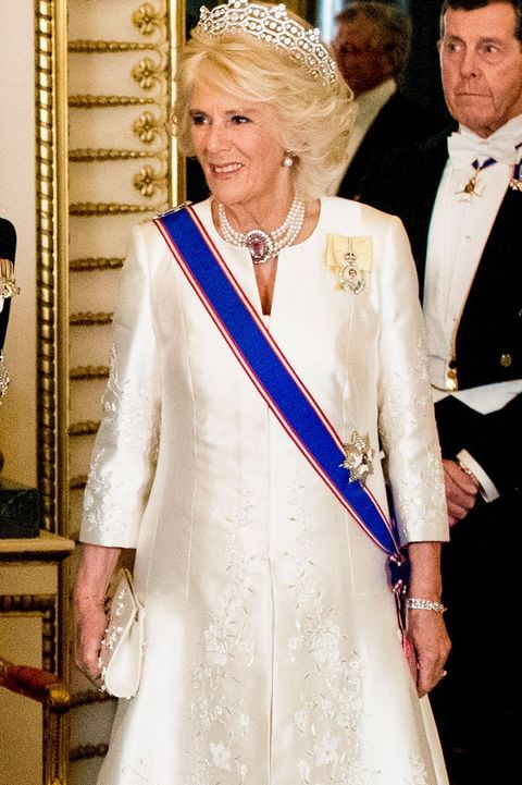 camilla duchess of cornwall tiara