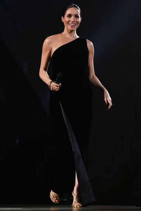 Fashion Awards 2018