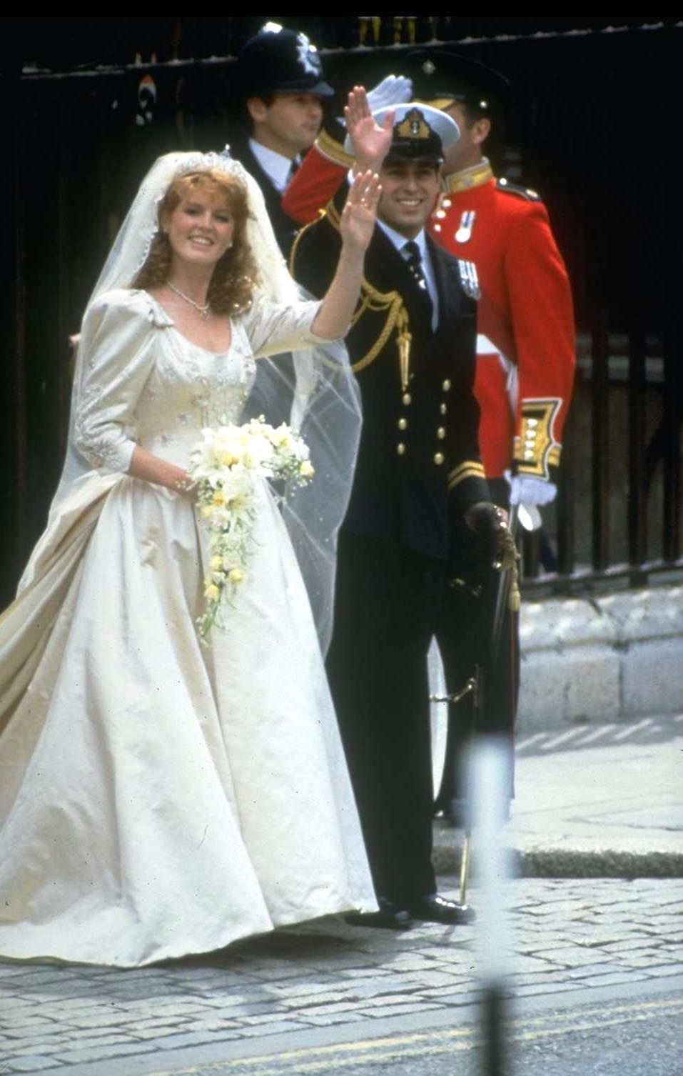 35 Iconic Royal Wedding Dresses Best Royal Wedding Gowns Of All Time,Wedding Dress Light Blue