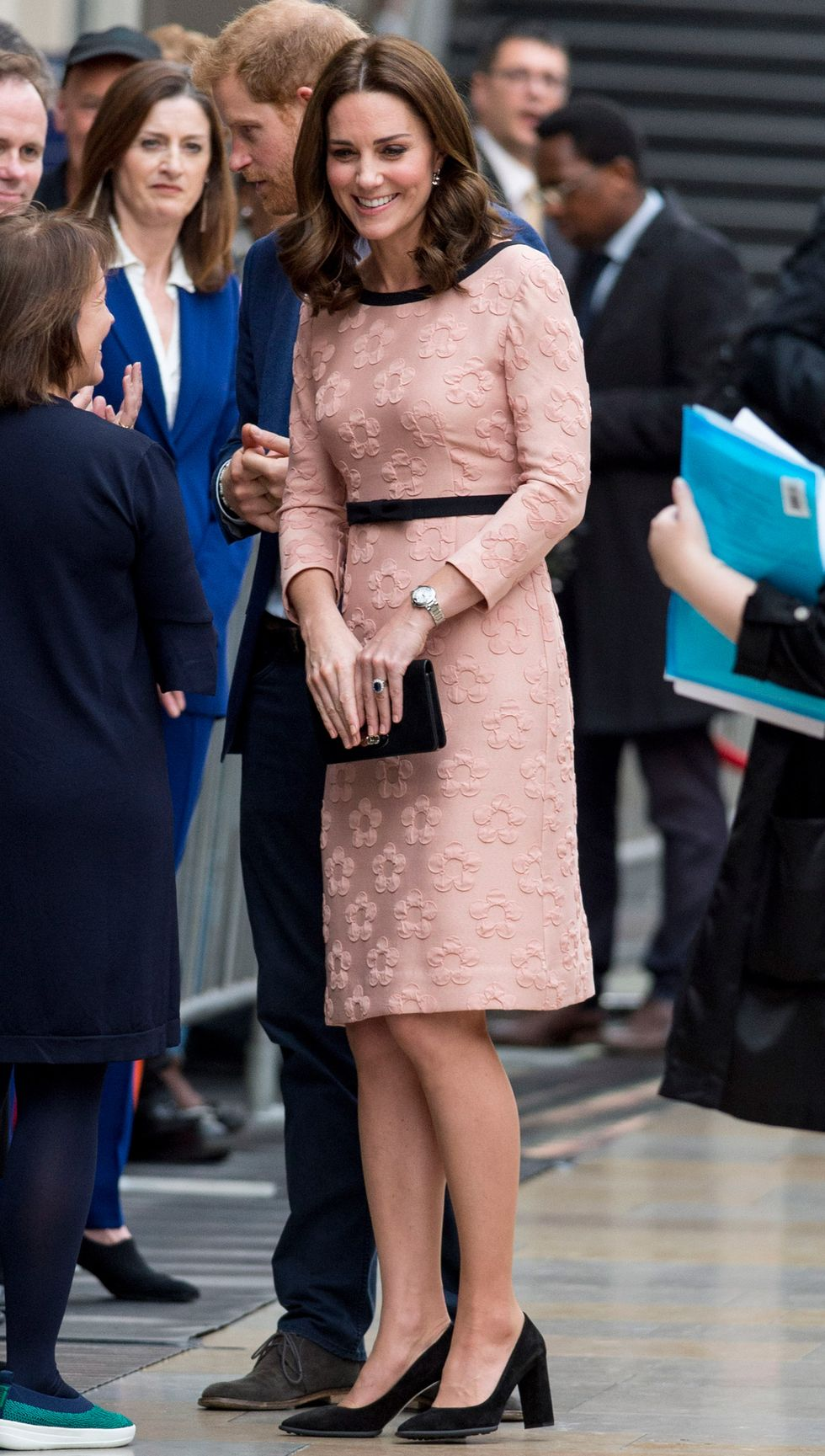 Kate middletons best maternity dresses and their high street versions kate middletons best maternity dresses ombrellifo Gallery