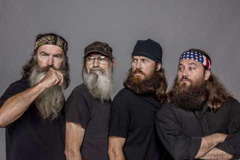 Facial hair, Beard, Moustache, Headgear, Rabbi,