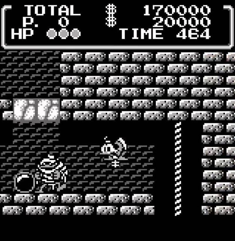 10 Best Game Boy Video Games of All Time, Ranked
