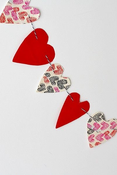 40 Valentine's Day Crafts For Kids Fun Heart Arts And Crafts Awesome Childrens Valentines Day Quotes