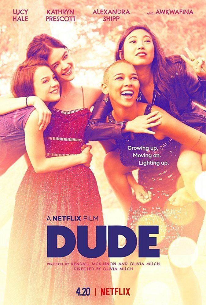 Best Summer Movies on Netflix - What's on Netflix This Summer