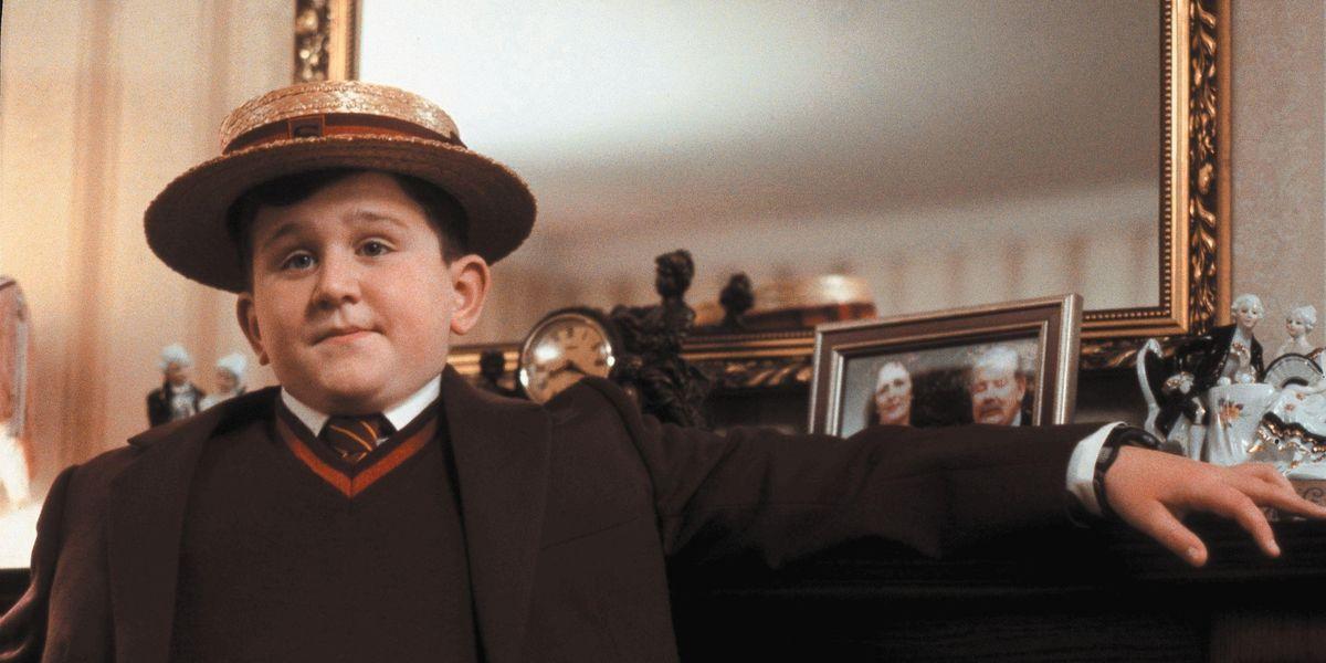 'El Diablo a Todas Horas' presenta a un irreconocible Harry Melling (Dudley Dursley en 'Harry Potter')