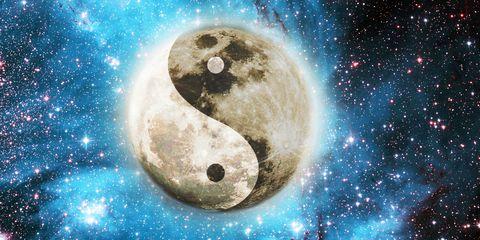 Ogni Segno Zodiacale Ha Caratteristiche Doppie Ecco Pregi E Difetti