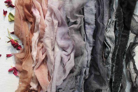 eco friendly, textiles, eco