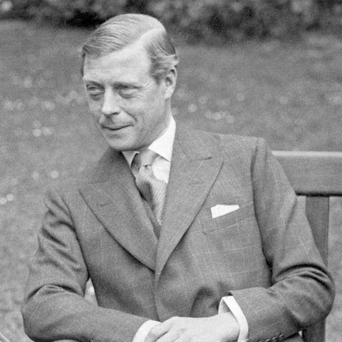 duke of windsor, edward VIII