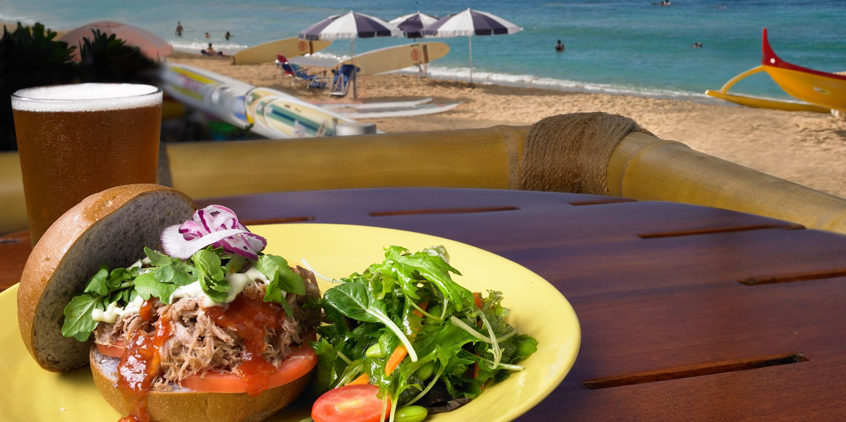10 Best Tripadvisor Local Restaurants Around The Us 2018