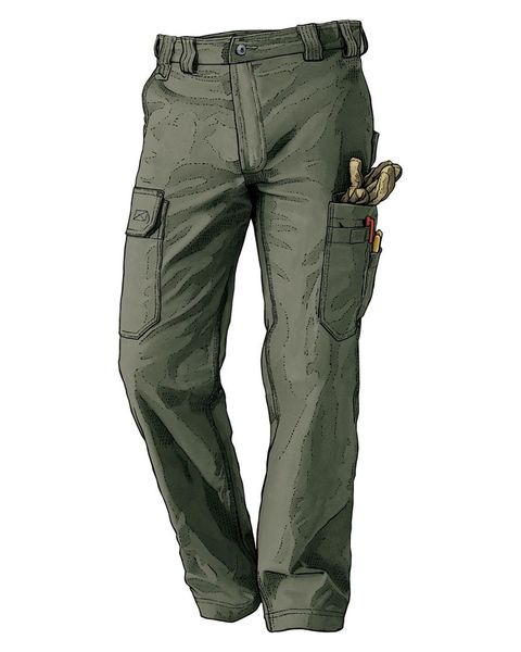 Clothing, Cargo pants, Pocket, Jeans, Khaki, Trousers, Camouflage, Denim, Khaki pants,