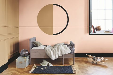 30 Beautiful Colour Schemes For A Cosy Home Dulux Paint