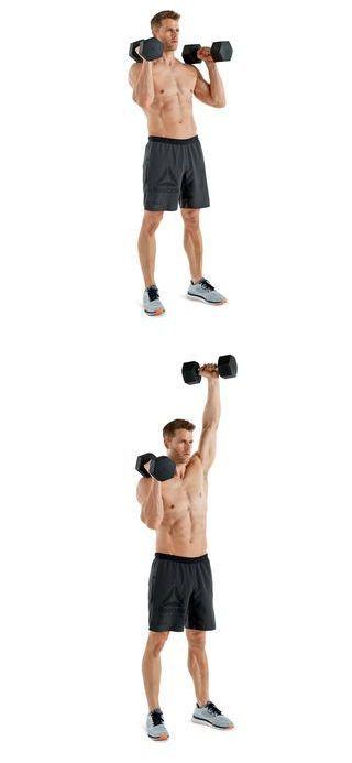 men over 40 workout, older man workout, best exercises for men over 40, men over 40 workout program,ワークアウト,大人,フィットネス