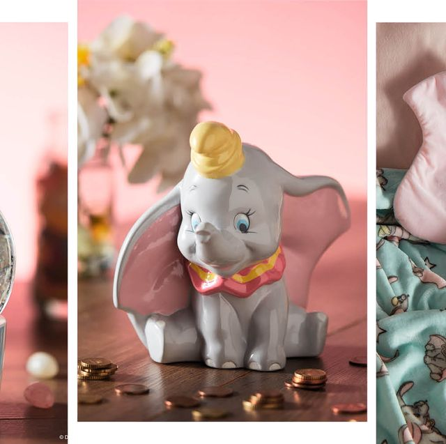 c9563f80396f 26 of the best Disney products in Primark right now