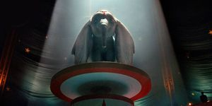 live-action-disney-film-dumbo